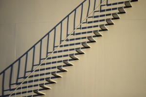 stairs-641791_1280