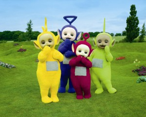 teletubbies-group2