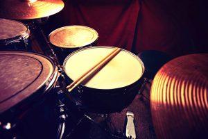 Plaatje-blog-ritme-zonder-tekst-alles-heeft-een-ritme